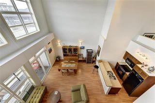 Photo 20: 406 1331 Ellis Street in Kelowna: KN - Kelowna North House for sale : MLS®# 10228679