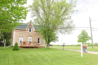 Photo 6: 405507 Grey Road 4 Road in Grey Highlands: Rural Grey Highlands House (2-Storey) for sale : MLS®# X5262113