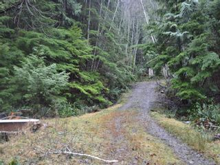 Photo 3: 1309 Gorge Harbour Rd in : Isl Cortes Island Land for sale (Islands)  : MLS®# 868715