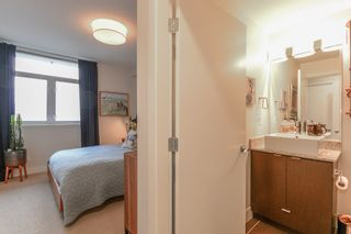 Photo 15: 604 298 E 11TH AVENUE in Vancouver: Mount Pleasant VE Condo for sale (Vancouver East)  : MLS®# R2530228