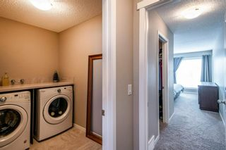 Photo 27: 204 Masters Crescent SE in Calgary: Mahogany Detached for sale : MLS®# A1143615