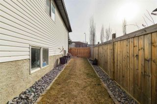 Photo 41: 20 LAMPLIGHT Bay: Spruce Grove House for sale : MLS®# E4233972