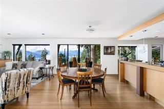 Photo 23: 115 Sunset Drive in West Vancouver: Lions Bay House for sale : MLS®# R2553159