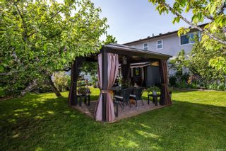 Photo 31: 1073 Verdier Ave in : CS Brentwood Bay House for sale (Central Saanich)  : MLS®# 875822
