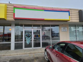 Photo 4: B 1833 Grant Avenue in Winnipeg: River Heights Industrial / Commercial / Investment for lease (1D)  : MLS®# 202029684