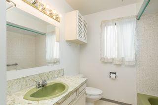 "Photo 17: 6800 MAYFLOWER Drive in Richmond: Riverdale RI House for sale in ""RIVERDALE"" : MLS®# R2471228"