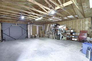 Photo 35: 2716 LOUGHEED Drive SW in Calgary: Lakeview Detached for sale : MLS®# A1032404