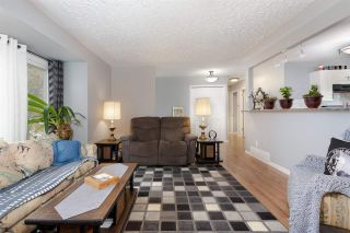 Photo 6: 4716 43 Avenue: Gibbons House for sale : MLS®# E4227537