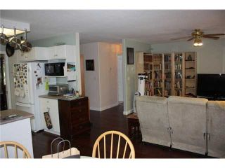 Photo 9: 8023 COOPER Road in Halfmoon Bay: Halfmn Bay Secret Cv Redroofs House for sale (Sunshine Coast)  : MLS®# V896543