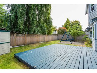 Photo 22: 6188 AURORA Court in Delta: Holly House for sale (Ladner)  : MLS®# R2479370