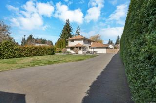 Photo 10: 869 Nicholls Rd in : CR Campbell River Central House for sale (Campbell River)  : MLS®# 871895