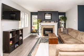 """Photo 7: 63 202 LAVAL Street in Coquitlam: Maillardville Townhouse for sale in """"PLACE FONTAINE BLEAU"""" : MLS®# R2576260"""