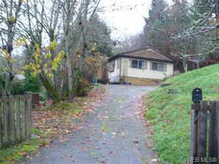 Photo 7: 148 Atkins Rd in VICTORIA: VR Six Mile House for sale (View Royal)  : MLS®# 665824