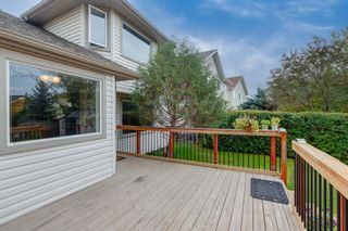 Photo 37: 306 Riverview Circle SE in Calgary: Riverbend Detached for sale : MLS®# A1140059