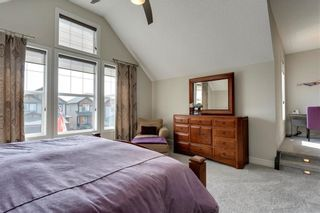Photo 15: 291 TREMBLANT Way SW in Calgary: Springbank Hill Detached for sale : MLS®# C4199426