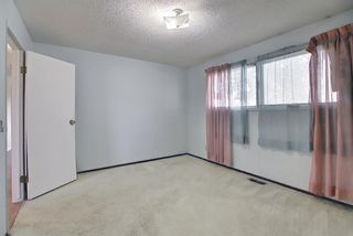 Photo 8: 212 Rundlefield Road NE in Calgary: Rundle Detached for sale : MLS®# A1138911