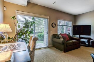 """Photo 9: 48 11282 COTTONWOOD Drive in Maple Ridge: Cottonwood MR Townhouse for sale in """"The Meadows at Vergin's Ridge"""" : MLS®# R2057366"""
