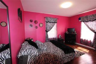 Photo 7: C1405 Regional Rd 12 Road in Brock: Rural Brock House (Bungalow) for sale : MLS®# N3545990