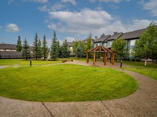 Photo 22: 13 Chapalina Lane SE in Calgary: Chaparral Row/Townhouse for sale : MLS®# A1143721