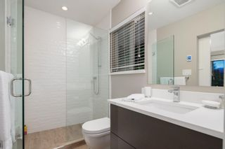 Photo 21: 4860 NORTHWOOD Drive in West Vancouver: Cypress Park Estates House for sale : MLS®# R2617676