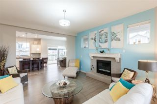 """Photo 3: 24395 112 Avenue in Maple Ridge: Cottonwood MR House for sale in """"MONTGOMERY ACRES"""" : MLS®# R2045655"""