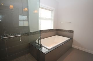 Photo 9: 4688 6TH Ave W in Vancouver West: Home for sale : MLS®# V1091503
