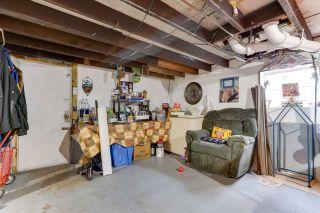 Photo 20: 11829 243RD Street in Maple Ridge: Cottonwood MR House for sale : MLS®# R2523500