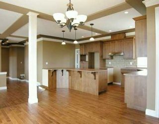 Photo 2: 6208 ORACLE Road in Sechelt: Sechelt District House for sale (Sunshine Coast)  : MLS®# V582672
