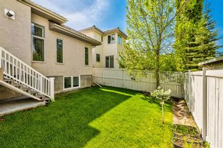 Photo 40: 64 Evergreen Crescent SW in Calgary: Evergreen Detached for sale : MLS®# A1118381