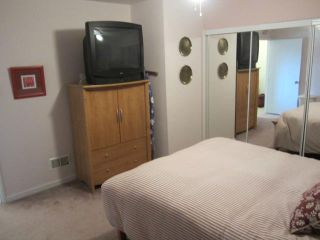 Photo 13: 5 Biscayne Bay in WINNIPEG: Manitoba Other Residential for sale : MLS®# 1210976