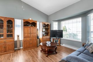 Photo 10: 715 Kit Cres in : CR Campbell River Central House for sale (Campbell River)  : MLS®# 871534