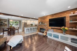 Photo 14: 4860 206 Street in Langley: Langley City House for sale : MLS®# R2585105