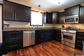 Photo 6: B 11313 Clark Drive in North Battleford: Centennial Park Residential for sale : MLS®# SK860647