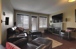 Photo 12: 659 Admirals Rd in : Es Rockheights Half Duplex for sale (Esquimalt)  : MLS®# 878339