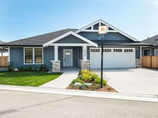 Photo 15: 5636 DERBY Road in Sechelt: Sechelt District House for sale (Sunshine Coast)  : MLS®# R2539353
