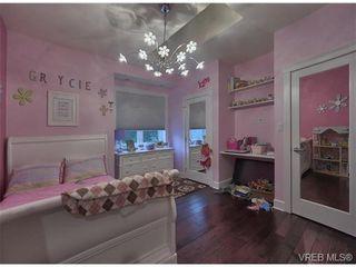 Photo 18: 710 Red Cedar Court in : Hi Western Highlands House for sale (Highlands)  : MLS®# 318998
