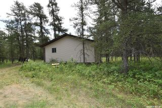 Photo 16: Lot 11 Cunningham Drive in Torch River: Residential for sale (Torch River Rm No. 488)  : MLS®# SK860976