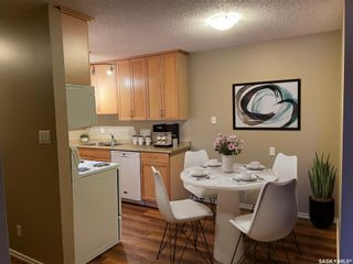 Photo 3: 211 315 Tait Crescent in Saskatoon: Wildwood Residential for sale : MLS®# SK840628
