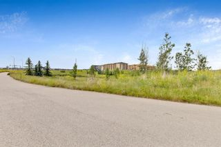 Photo 32: 8 NOLAN HILL Heights NW in Calgary: Nolan Hill Row/Townhouse for sale : MLS®# A1015765