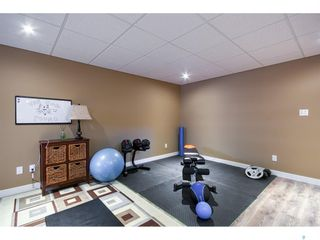 Photo 28: 167 Wellington Drive in Moose Jaw: Westmount/Elsom Residential for sale : MLS®# SK852113