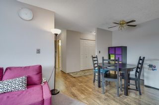 """Photo 9: 208 230 MOWAT Street in New Westminster: Uptown NW Condo for sale in """"HILLPOINTE"""" : MLS®# R2581626"""