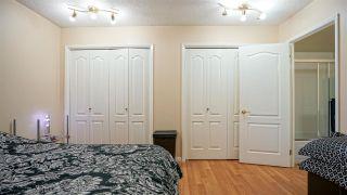 Photo 31: 501 10130 114 Street in Edmonton: Zone 12 Condo for sale : MLS®# E4232647