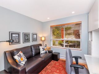 Photo 19: 3609 Crab Pot Lane in COBBLE HILL: ML Cobble Hill House for sale (Malahat & Area)  : MLS®# 827371