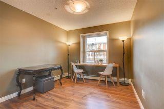 Photo 32: 101 10933 124 Street in Edmonton: Zone 07 Condo for sale : MLS®# E4247948