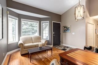 Photo 2: 306 Riverview Circle SE in Calgary: Riverbend Detached for sale : MLS®# A1140059