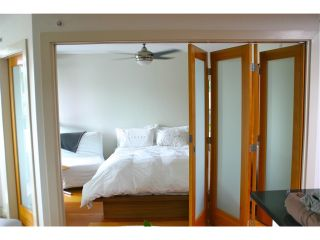 Photo 6: 404 2515 ONTARIO Street in Vancouver: Mount Pleasant VW Condo for sale (Vancouver West)  : MLS®# V966401