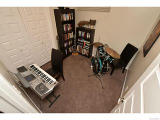 Photo 40: 4313 GUSWAY Street in Regina: Single Family Dwelling for sale (Regina Area 01)  : MLS®# 600709