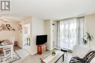 Photo 6: 45 HOLLAND AVENUE UNIT#407 in Ottawa: House for sale : MLS®# 1265346