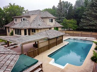 Photo 5: 3 HIGHLAND PARK Drive in Winnipeg: East St Paul Residential for sale (3P)  : MLS®# 202118564