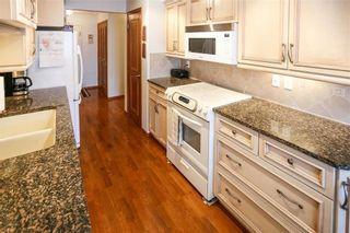 Photo 10: 202 93 Swindon Way in Winnipeg: Tuxedo Condominium for sale (1E)  : MLS®# 202104286